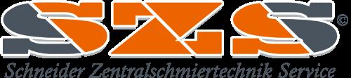 SZS . Schneider Zentralschmiertechnik Service, e.K